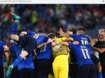 hasil-akhir-euro-2020-grup-a-italia-sempurna-wales-dan-swiss-lolos-16-besar-piala-eropa-2021.jpg