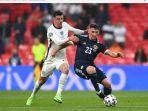 hasil-akhir-inggris-vs-skotlandia-euro-2021-pertarungan-sengit-tiket-16-besar-di-klasemen-grup-d.jpg