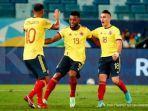 hasil-akhir-kolombia-vs-venezuela-copa-america-2021-mandul-gol-dan-penuh-drama.jpg
