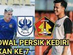 hasil-akhir-psis-semarang-vs-persik-kediri-liga-1-indonesia-2021-langsung-live-video.jpg