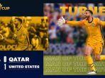 hasil-akhir-qatar-vs-amerika-serikat-piala-emas-concacaf-2021-kebuntuan-hingga-menit-akhir.jpg
