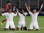 hasil-akhir-timnas-u19-vs-korea-utara-selamat-indonesia-lolos-putaran-final-piala-asia-u19-2020.jpg