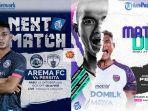 hasil-arema-fc-vs-persita-liga-1-indonesia-2021-secara-langsung-live-indosiar-dan-vidio.jpg