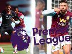 hasil-aston-villa-vs-chelsea-minggu-streaming-liga-inggris-2020-update-klasemen-liga-inggris.jpg