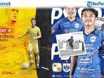 hasil-barito-putera-vs-psis-semarang-liga-1-indonesia-2021-langsung-live-indosiar.jpg
