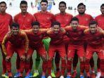 hasil-bola-sea-games-2019-timnas-indonesia-tatap-medali-emas-di-semifinal-8876.jpg