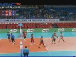hasil-bola-voli-sea-games-indonesia-vs-vietnam-timnas-putra-indonesia-menang.jpg