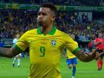 hasil-brazil-vs-argentina-semifinal-copa-america.jpg