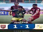 hasil-bri-liga-1-indonesia-2021-hari-ini-persela-vs-persita-dan-borneo-fc-vs-barito-putera.jpg