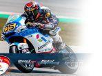 hasil-cev-moto2-2021-seri-fim-cem-moto2-barcelona-2021-posisi-dimas-ekky-di-cev-moto2-barcelona-2021.jpg