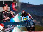 hasil-cev-moto2-hari-ini-cev-repsol-portimao-2021-race-1-rival-dimas-ekky-asal-malaysia-top.jpg