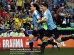 hasil-chili-vs-uruguay-copa-america-2019-cavani-bawa-uruguay-ke-perempat-final-jepang-tersingkir.jpg