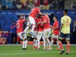 hasil-copa-america-2019-chile-vs-kolombia-gol-sanches-bawa-chile-ke-semifinal-setelah-adu-penalti.jpg