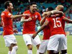 hasil-copa-america-2019-gol-sanchez-bawa-kemenangan-chile-2-1-atas-ekuador.jpg