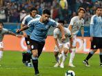 hasil-copa-america-2019-jepang-vs-uruguay-skor-luis-suarez-dalam-pertandingan-fantastis.jpg