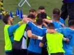 hasil-copa-america-2019-uruguay-vs-chili-gol-edinson-cavani-pecah-kebuntuan.jpg