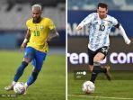 hasil-copa-america-2021-brasil-vs-argentina-live-indosiar-pagi-ini-live-score-hasil-conmebol-2021.jpg