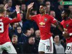 hasil-drawing-carabao-cup-2019-babak-8-besar-manchester-united-vs-colchester-liverpool-man-city.jpg