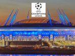 hasil-drawing-liga-champions-2022-uefa-live-laga-sarat-dendam-psg-dan-muenchen-di-grup-neraka.jpg