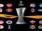 hasil-drawing-liga-europa-babak-16-besar-kans-perang-saudara-ac-milan-dan-manchester-united.jpg