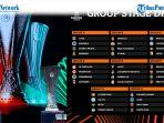 hasil-drawing-liga-europa-babak-penyisihan-grup-lengkap-jadwal-dan-link-live-streaming.jpg