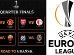 hasil-drawing-uefa-europa-league-as-roma-vs-ajax-di-hasil-drawing-uel-perempat-final.jpg