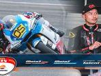 hasil-fim-cev-moto2-valencia-2021-lengkap-dimas-ekky-nyaris-podium-di-fim-cev-repsol-2021-di-seri-2.jpg