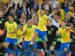 hasil-final-copa-america-2019-trofi-pertama-tuan-rumah-brazil-sejak-2007-setelah-tundukkan-peru-3-1.jpg