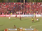 hasil-final-piala-indonesia-psm-makassar-juara-atau-persija-jakarta-juara-live-rcti-psm-vs-persija.jpg