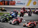 hasil-fp-3-motogp-hari-ini-kelas-moto3-gp-aragon-2021-cek-posisi-pembalap-indonesia-andi-gilang.jpg
