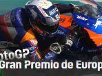 hasil-fp-4-motogp-hari-ini-motogp-eropa-2020-vinales-crash-siapa-pole-position-motogp-besok.jpg