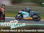 hasil-fp1-moto2-valencia-2020-adik-valentino-rossi-dikalahkan-jorge-navarro-andi-gilang-moto2.jpg