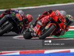 hasil-fp1-motogp-amerika-2021-hari-ini-jumat-1-oktober-2021-cek-hasil-latihan-bebas-moto2-dan-moto3.jpg