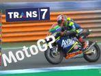 hasil-fp1-motogp-jerez-2021-kelas-moto3-cek-posisi-andi-gilang-di-hasil-fp1-motogp-spanyol-moto3.jpg