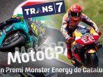 hasil-fp3-motogp-hari-ini-2021-live-hasil-fp3-motogp-catalunya-2021-valentino-rossi-motogp-berapa.jpg