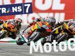 hasil-fp3-motogp-hari-ini-kelas-moto3-ayumi-sasaki-top-andi-gilang-moto3-urutan-berapa.jpg
