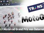hasil-free-practice-motogp-hari-ini-fp1-motogp-austria-2021-johann-zarco-top-tv-online-trans7.jpg