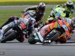hasil-free-practice-motogp-hari-ini-kelas-moto2-final-jorge-navarro-tak-tertanding-cek-trans7-live.jpg