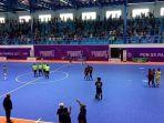 hasil-futsal-pon-2021-hari-ini-papua-vs-jatim-dan-jabar-vs-ntb-siapa-ke-final-rebut-medali-emas.jpg