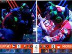 hasil-grand-final-mobile-legends-sea-games-timnas-indonesia-tertinggal-0-1-lawan-filipina.jpg
