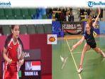 hasil-gregoria-mariska-tunjung-vs-julie-dawall-jakobsen-badminton-denmark-open-2021-langsung-live.jpg