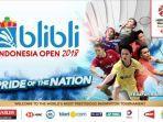 hasil-indonesia-open-2019-wakil-china-kalahkan-malaysia-tzu-ying-kalahkan-tunggal-putri-singapura.jpg