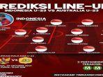 hasil-indonesia-vs-australia-di-kualifikasi-piala-asia-u23-dan-klasemen-terbaru-grup-g.jpg