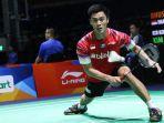 hasil-indonesia-vs-taiwan-thomas-cup-2020-klasemen-grup-a-terbaru-hari-ini-laga-hidup-mati-timnas.jpg