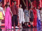 hasil-indonesian-idol-dance-monkey-lagu-terakhir-agseisa-sebelum-tersingkir-di-spektakuler-show.jpg