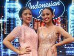 hasil-indonesian-idol-lyodra-tiara-nyanyikan-lagu-kemenangan-gemintang-hatiku-tutup-grand-final.jpg