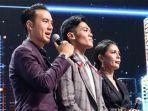 hasil-indonesian-idol-spektakuler-show-langkah-nuca-terhenti-ziva-lyodra-tiara-melaju-ke-top-3.jpg