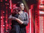hasil-indonesian-idol-spektakuler-show-top-5-dipuji-duet-bareng-ari-lasso-asa-mahalini-kini-pupus.jpg