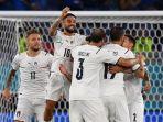 hasil-italia-vs-swiss-euro-2021-live-rcti-gli-azzurri-buka-peluang-tim-pertama-lolos-16-besar-euro.jpg