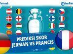 hasil-jerman-vs-prancis-di-euro-2020.jpg